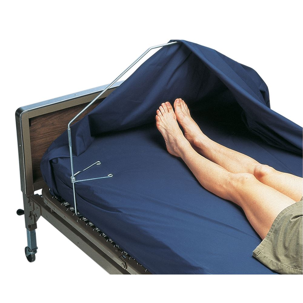 Foot Tent For Bed Amp Winter Bed Times Just Got Amazing With