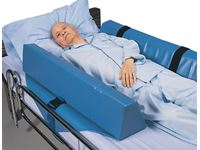 SkiL-Care™ Roll-Control Bed Bolsters