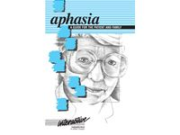 Aphasia Guide for Patients and Family