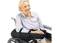 SkiL-Care™ Wheelchair Mobile Arm Support