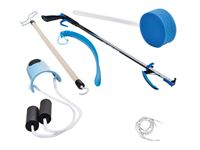 AliMed® Joint Surgery Recovery Kit
