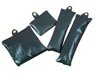 AliMed® Traction Sandbags