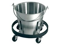 Polar Ware Kick Bucket