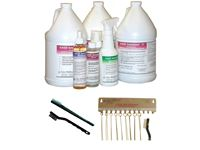 Case Solutions® Surgical Cleaning Supplies