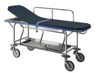 Pedigo® P-171 Stretcher