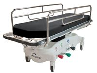 Pedigo® 5400N Universal Procedures Stretcher