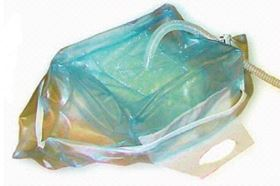 Urology Drain Collection Bags With Hose