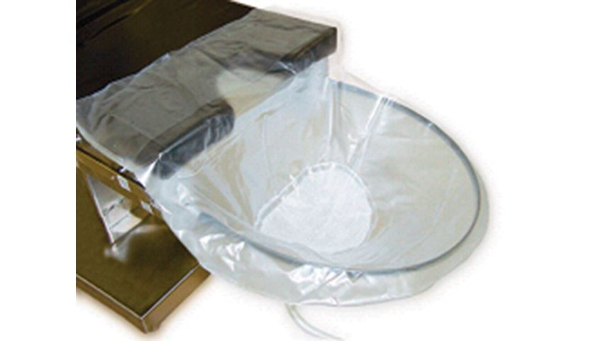 Urology Drain and Collection Bags
