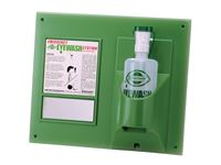 Scienceware® Eyewash Safety Stations