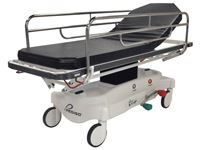 Pedigo 5110N General Transport Stretchers