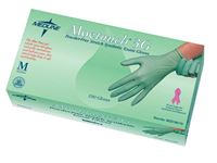 Medline® 3G Aloetouch® Exam Gloves