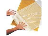 AliMed® Disposable Covers for AliGel™ Surface Overlays