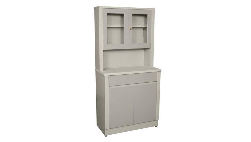 UMF Treatment Cabinet, Wide