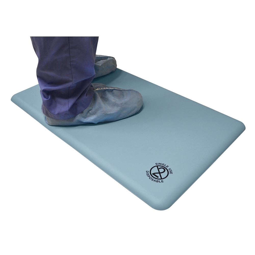 for your planet gallery grade mats mat with comfort the good friendly gelpro body eco provide floor so by newlife and superior made professional foam it is shop bio