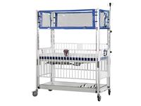 Novum Medical ICU Klimer Cribs