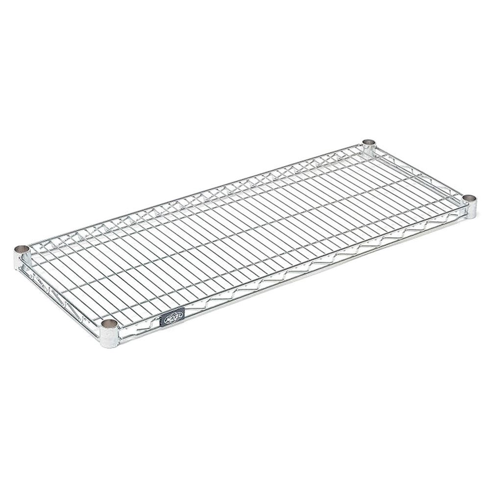 AliMed Standard-Duty Wire Shelving and Carts