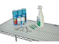AliMed® Antimicrobial Shelf Mats