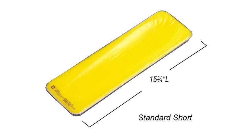 AliLite™ Standard Armboard Pads