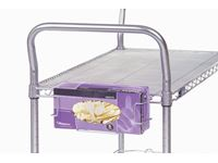 Nexel® Wire Glove Box Holder