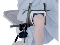 Allen® Classic Arthroscopic Leg Holder