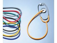 Lightweight Single Head Stethoscopes