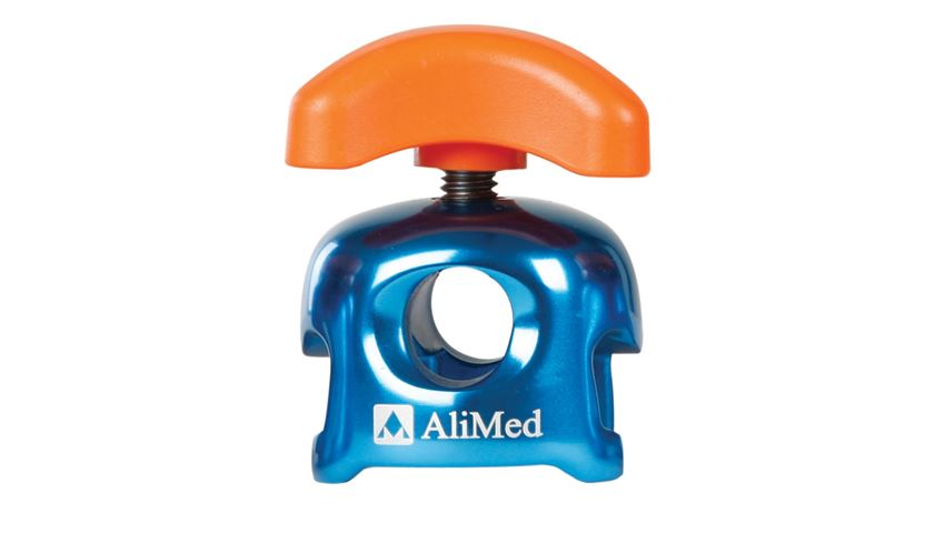 AliMed® FREEDOM® Round Post Socket