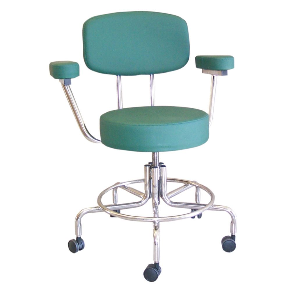 MRI Adjustable Chair