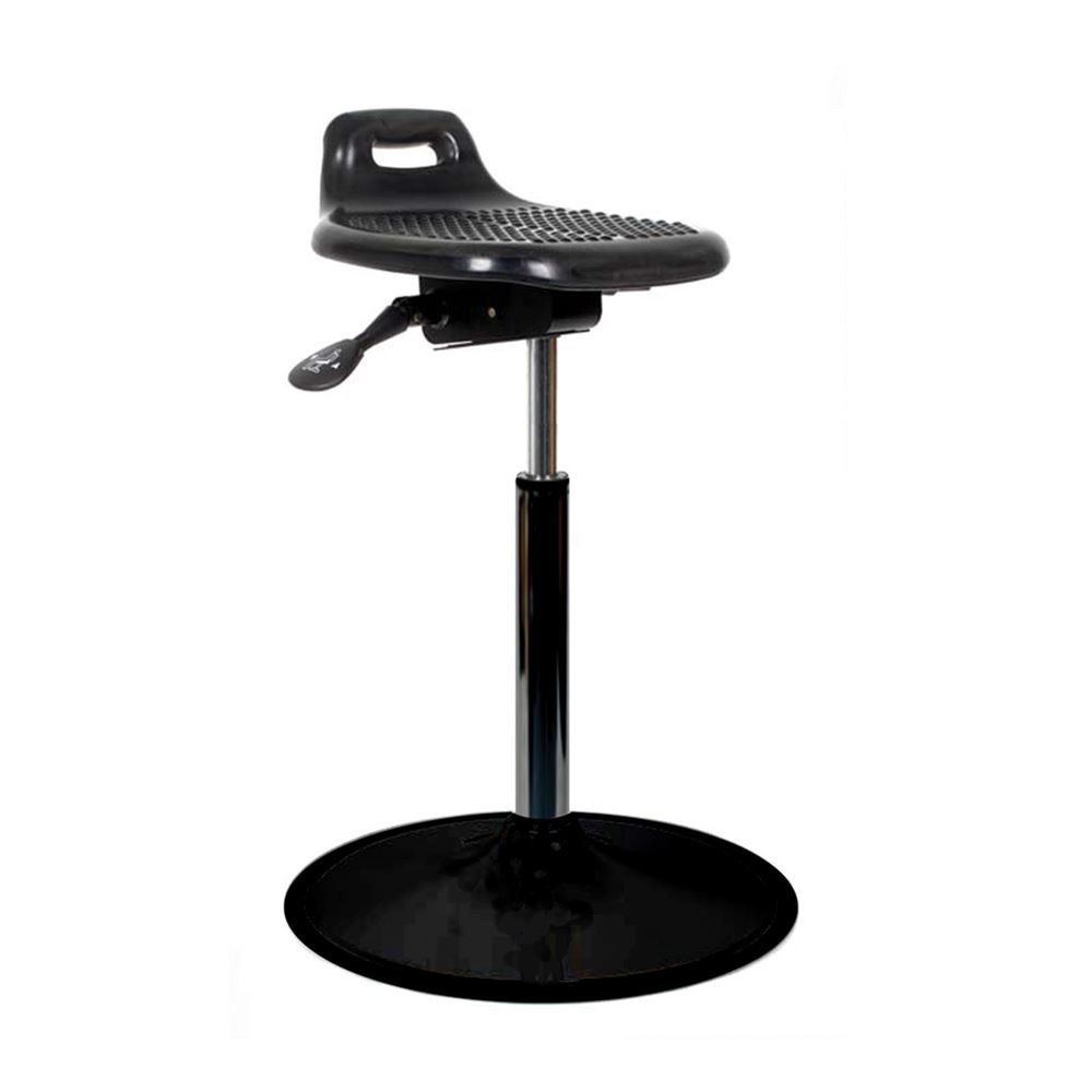 treadtop stool stand canada sit products sitstand tempo fitneff