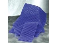 Silicone Mats for SteriSet® Containers