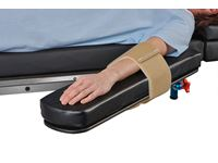AliMed® Single-Patient-Use Armboard Strap