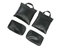 AliMed® Bariatric Sandbag Set