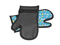 Pediatric Mittens