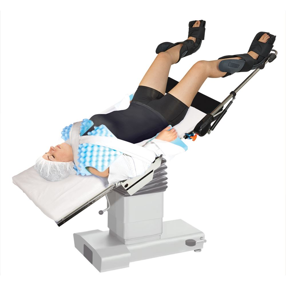 Physical Therapy Exercise Sheets Best Photos Of Medical