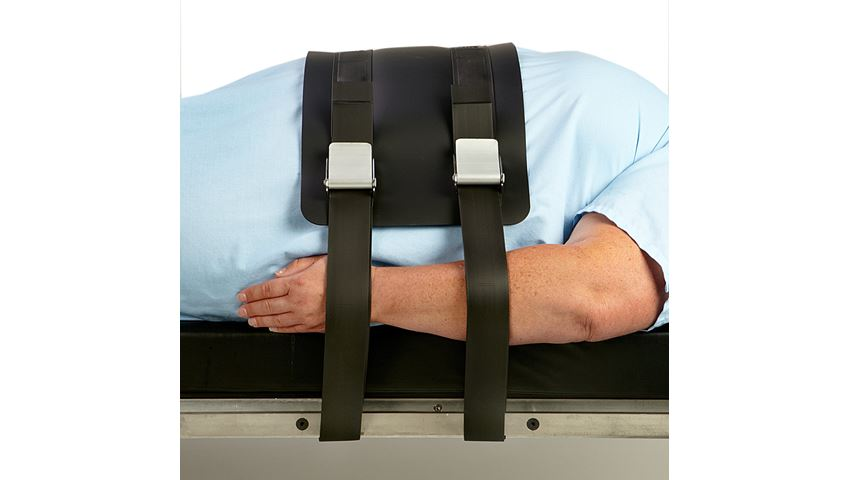 AliMed® Bariatric VeriClean™ O.R. Table Strap