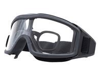 Velocity Tactical Goggles