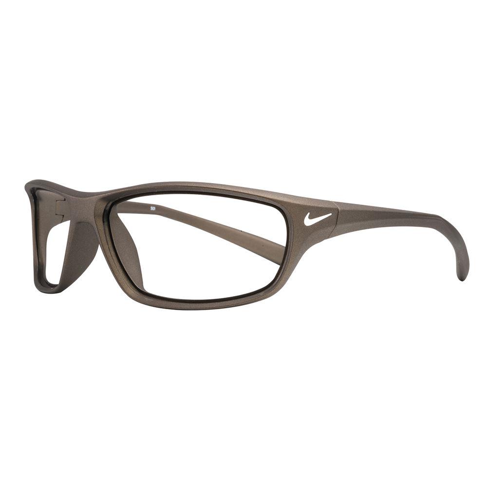 756ab7808fd NIKE® Rabid Radiation Protection Eyewear NIKE® Rabid Radiation Protection  Eyewear