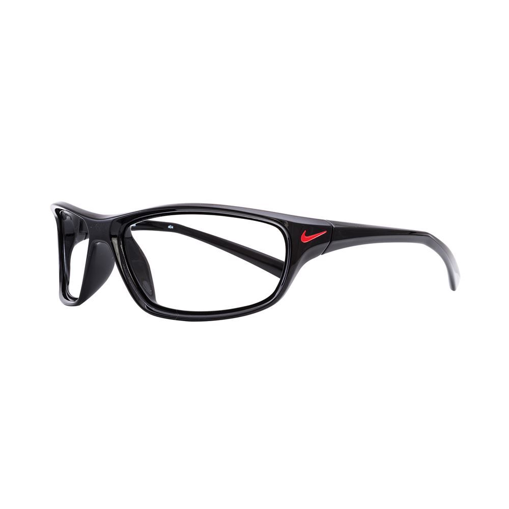 0bc7431162e NIKE® Rabid Radiation Protection Eyewear ...
