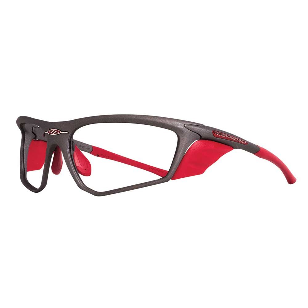 bc54b4ac595 Rudy® Project Contender Radiation Protection Glasses ...