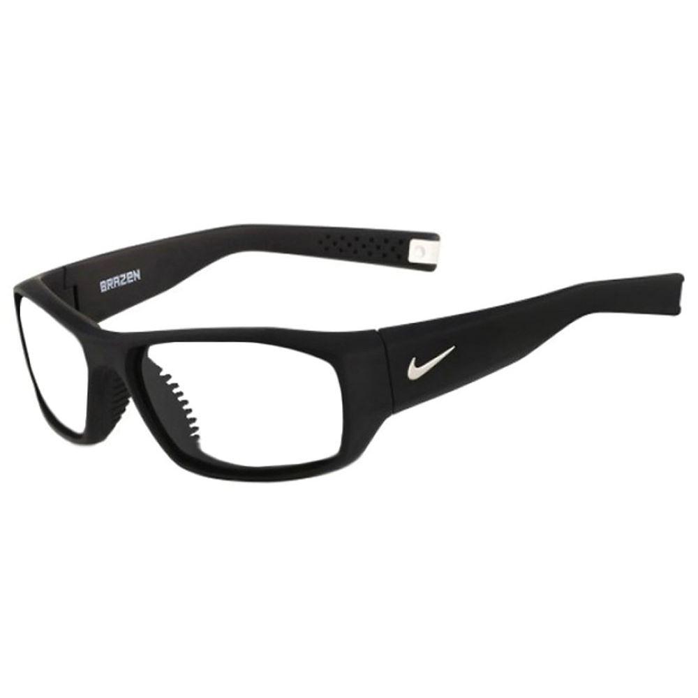 927e04cc644 NIKE® Chase Radiation Protection Eyewear ...