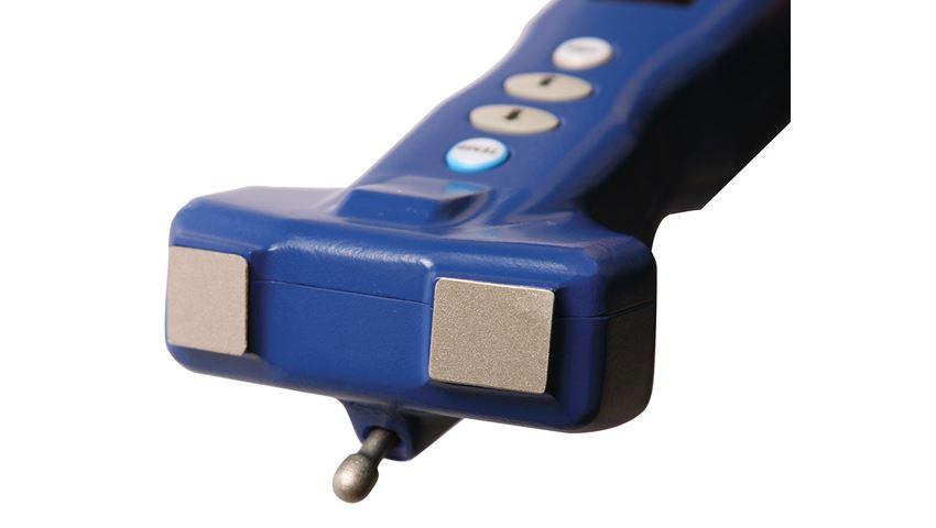 Diabetic Neuropathy Device™