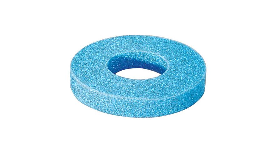 AliMed® Disposable Foam Head Donuts