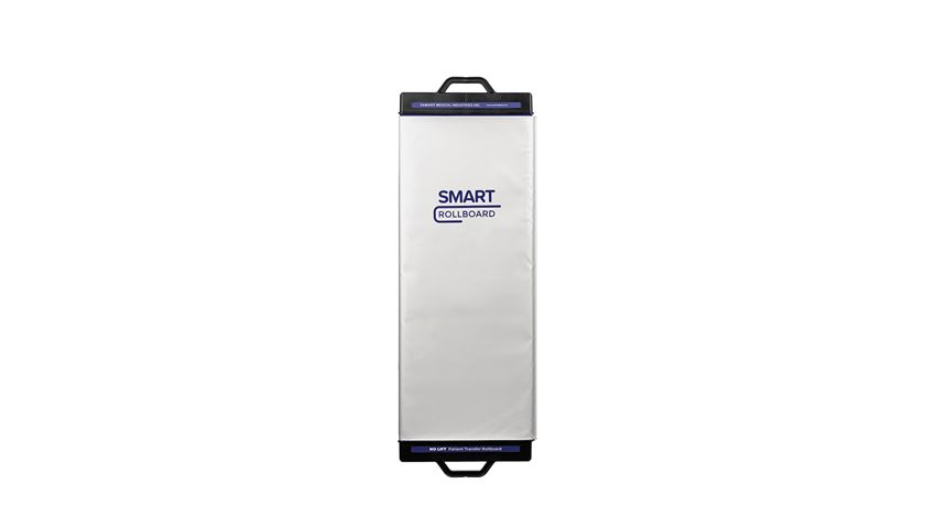 SAMARIT Rollboards
