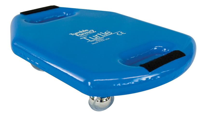 Tumble Forms2® Deluxe Turtle Therapy System