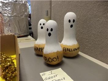 Halloween image 10