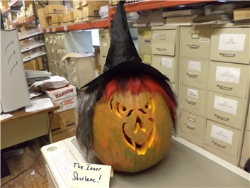 Halloween image 11