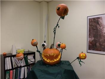 Halloween image 12