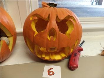 Halloween image 14
