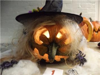 Halloween image 16