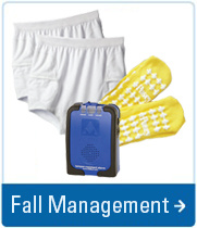 Fall Management