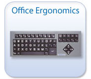 Office Ergnomic Products